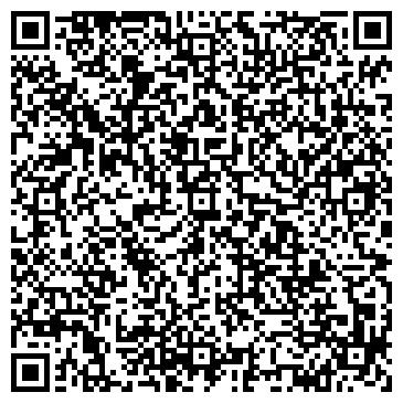 QR-код с контактной информацией организации ТРАНСАММИАК САРАТОВСКОЕ УПРАВЛЕНИЕ ОАО Ф-Л