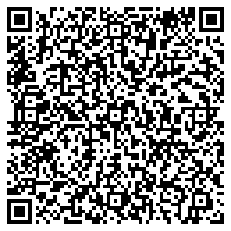 QR-код с контактной информацией организации ЮРЗАНОВ, ИП