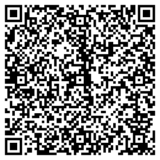 QR-код с контактной информацией организации МИР СЕМЯН, ООО