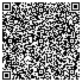 QR-код с контактной информацией организации САРАТОВСОРТСЕМОВОЩ, ОАО