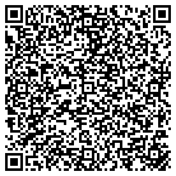 QR-код с контактной информацией организации СОЦВЕТИЕ, ООО