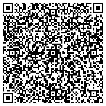 QR-код с контактной информацией организации ЗАВОДСКОЙ ТОРГОВЫЙ ЦЕНТР, ООО