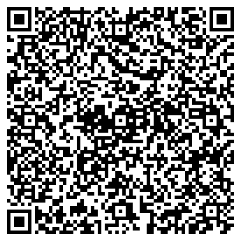 QR-код с контактной информацией организации ДИОНА ООО ПЕРХАНИДИ
