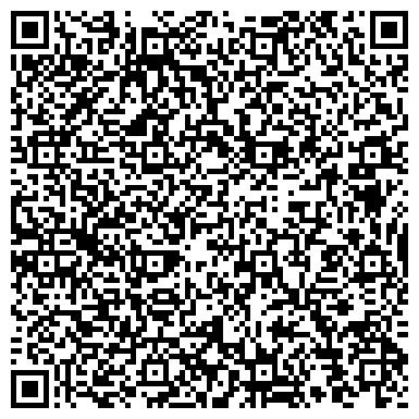 QR-код с контактной информацией организации КРАСНЫЙ ЯР ТД, ООО