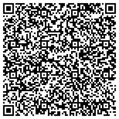 QR-код с контактной информацией организации МИР САРАТОВ