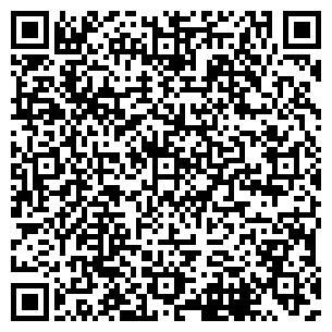 QR-код с контактной информацией организации ТЕСАР-СИТИ, ООО