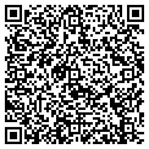 QR-код с контактной информацией организации ТЦ-ПОВОЛЖЬЕ ТД, ОАО
