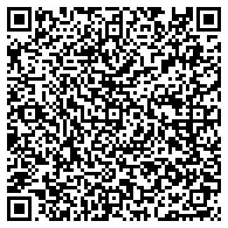 QR-код с контактной информацией организации КАПИТОНОВ, ЧП