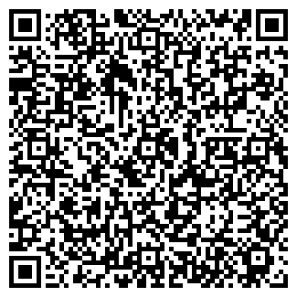 QR-код с контактной информацией организации ЦЕНТУРИОН, ИП
