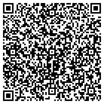 QR-код с контактной информацией организации ШАРКОН-С, ООО