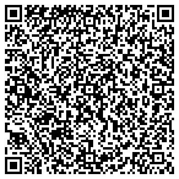 QR-код с контактной информацией организации САРАТОВА ПРОКУРАТУРА