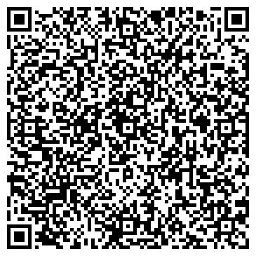 QR-код с контактной информацией организации САРАТОВСКОЙ ОБЛАСТИ ПРОКУРАТУРА