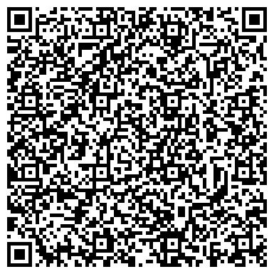 QR-код с контактной информацией организации САРАТОВСКОЙ ОБЛАСТИ ПРОКУРАТУРА ОТДЕЛ ПО ОБЕСПЕЧЕНИЮ УЧАСТИЯ ПРОКУРОРОВ В ГРАЖДАНСКОМ ПРОЦЕССЕ