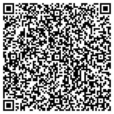QR-код с контактной информацией организации САРАТОВСКОЙ ОБЛАСТИ ПРОКУРАТУРА СЛЕДСТВЕННОЕ УПРАВЛЕНИЕ