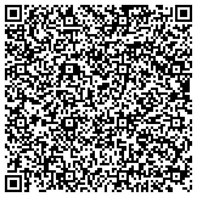 QR-код с контактной информацией организации САРАТОВА СУД ФРУНЗЕНСКОГО РАЙОНА