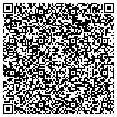 QR-код с контактной информацией организации № 2 ВОЛЖСКОГО РАЙОНА Г. САРАТОВА
