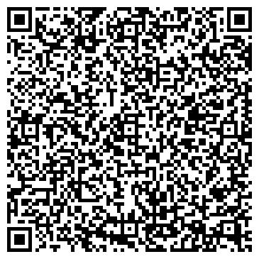 QR-код с контактной информацией организации № 2 ЗАВОДСКОГО РАЙОНА Г. САРАТОВА