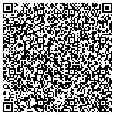 QR-код с контактной информацией организации № 2 САРАТОВСКОГО РАЙОНА