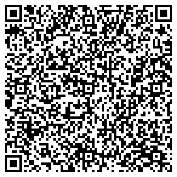 QR-код с контактной информацией организации № 4 ВОЛЖСКОГО РАЙОНА Г. САРАТОВА
