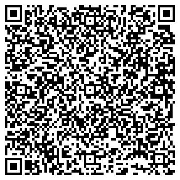 QR-код с контактной информацией организации № 4 ЗАВОДСКОГО РАЙОНА Г. САРАТОВА