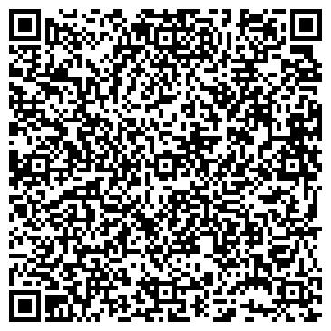 QR-код с контактной информацией организации № 5 ЗАВОДСКОГО РАЙОНА Г. САРАТОВА