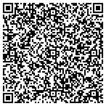 QR-код с контактной информацией организации № 6 ЗАВОДСКОГО РАЙОНА Г. САРАТОВА