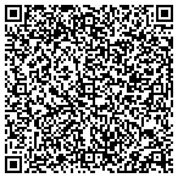 QR-код с контактной информацией организации № 7 ЗАВОДСКОГО РАЙОНА Г. САРАТОВА