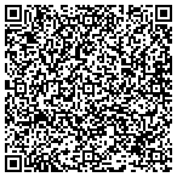 QR-код с контактной информацией организации № 9 ЗАВОДСКОГО РАЙОНА Г. САРАТОВА
