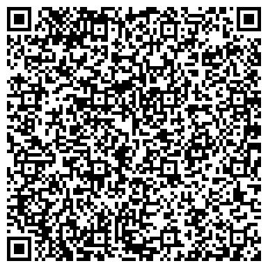 QR-код с контактной информацией организации САРАТОВА СУД ВОЛЖСКОГО РАЙОНА