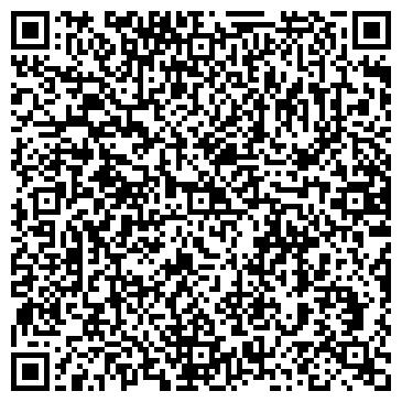 QR-код с контактной информацией организации МИРОВЫЕ СУДЬИ № 1 ЗАВОДСКОГО РАЙОНА Г. САРАТОВА