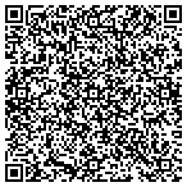 QR-код с контактной информацией организации САРАТОВСКИЙ ГАРНИЗОННЫЙ ВОЕННЫЙ СУД