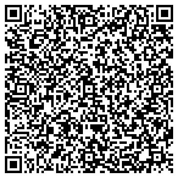 QR-код с контактной информацией организации АРБИТРАЖНЫЙ СУД САРАТОВСКОЙ ОБЛАСТИ
