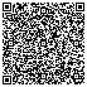QR-код с контактной информацией организации РИО ИГРОВЫЕ АВТОМАТЫ