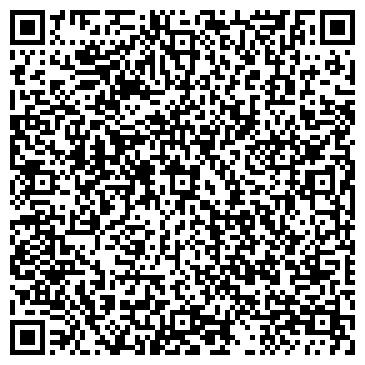 QR-код с контактной информацией организации САРАТОВСКИЙ СОЮЗ КОМПОЗИТОРОВ РОССИИ
