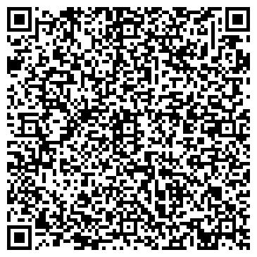 QR-код с контактной информацией организации САРАТОВСКИЙ СОЮЗ ПИСАТЕЛЕЙ РОССИИ