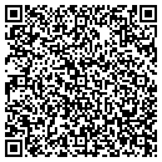 QR-код с контактной информацией организации № 1 БПК, МУП