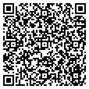 QR-код с контактной информацией организации КОМБАЙН