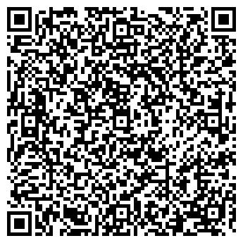 QR-код с контактной информацией организации САНВЕЛ СЕРВИС, ООО