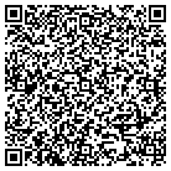QR-код с контактной информацией организации САРАТОВСКИЕ САНДУНЫ