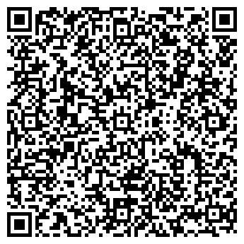 QR-код с контактной информацией организации ЗОЛОТОЙ СКАРАБЕЙ, ООО