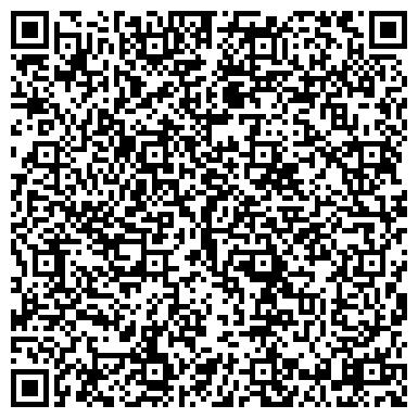 QR-код с контактной информацией организации № 2 ГОРОДСКАЯ КЛИНИЧЕСКАЯ БОЛЬНИЦА ИМ. В. И. РАЗУМОВСКОГО