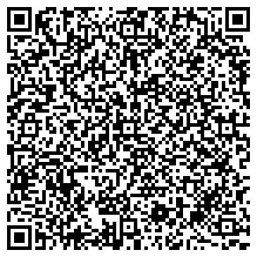 QR-код с контактной информацией организации № 3 КЛИНИЧЕСКАЯ БОЛЬНИЦА СГМУ