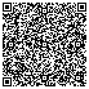 QR-код с контактной информацией организации № 6 ММУ ИМ. В.Н. КОШЕЛЕВА