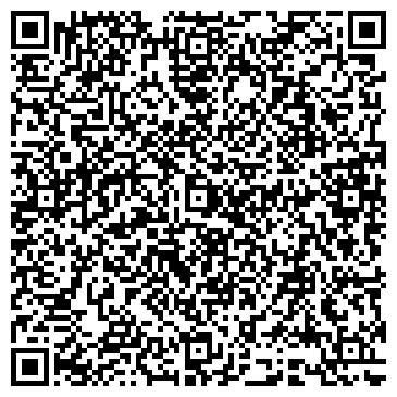 QR-код с контактной информацией организации № 7 ГОРОДСКАЯ ДЕТСКАЯ БОЛЬНИЦА ММУ