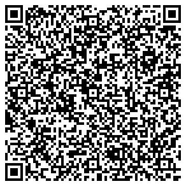 QR-код с контактной информацией организации № 9 ГОРОДСКАЯ КЛИНИЧЕСКАЯ ММУ