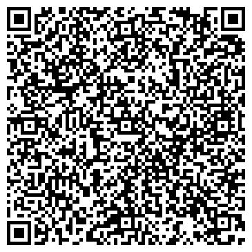 QR-код с контактной информацией организации ОБЛАСТНОЙ ГОСПИТАЛЬ ДЛЯ ВЕТЕРАНОВ ВОЙН ГУЗ