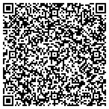 QR-код с контактной информацией организации ГАУ Колоярский психоневрологический интернат