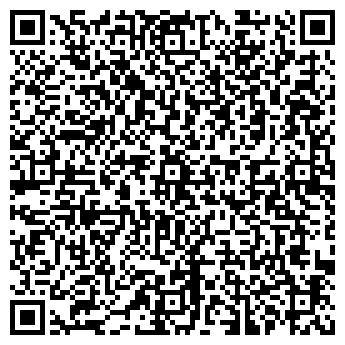 QR-код с контактной информацией организации № 2 ММУ ЛЕНИНСКОГО РАЙОНА