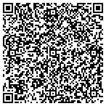 QR-код с контактной информацией организации № 4 ДЕТСКАЯ ГОРОДСКАЯ БОЛЬНИЦА ММУ