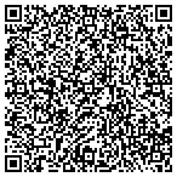 QR-код с контактной информацией организации № 6 ДЕТСКАЯ ИНФЕКЦИОННАЯ ММУ